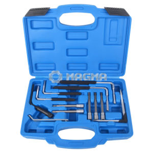 12 PCS Car Airbag Removal Tool Set (MG50219) pictures & photos
