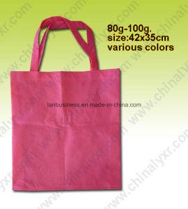 Non Woven Shopping Bags Wholesale pictures & photos