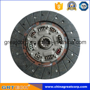 826298 Car Parts Clutch Assembly for Volga pictures & photos