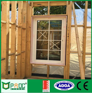 High Quality Casement Window pictures & photos