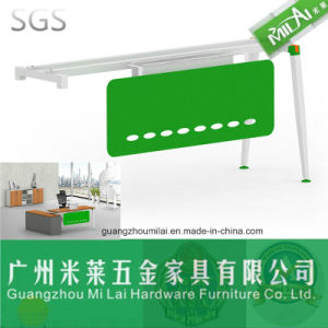 Modern Fueniture Paiting Metal Table Leg pictures & photos