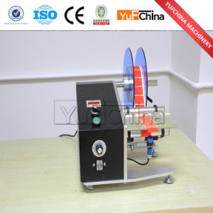 Digital Label Die-Cutter Price / Label Die Cutting Machine Sale pictures & photos
