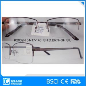 Cheap High Quality Fashion Reading Glasses pictures & photos