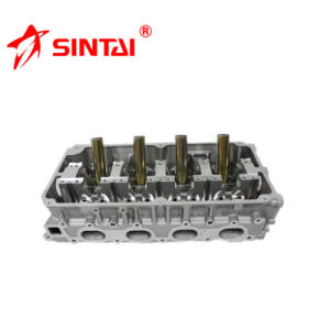 High Quality Cylinder Head for Mitsubishi 4G64 16V MD099086/MD188956/MD305479 pictures & photos