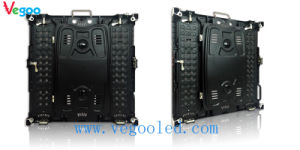 P4.8 HD Indoor Rental LED Display for Stage Performance pictures & photos