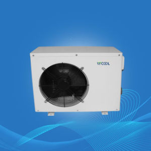 Air to Water Swimming Pool Heat Pump Water Heater for Swimming Pool, SPA pictures & photos