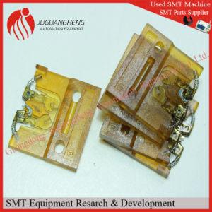 Wholesale SMT 42804703X Ai Parts pictures & photos