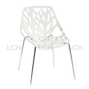 High Quality Outdoor Garden Chair pictures & photos
