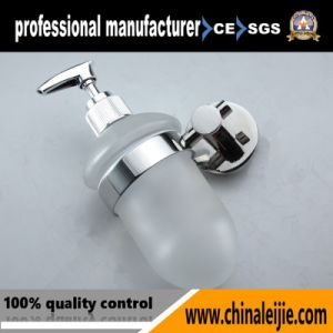 Stainless Steel Bathroom Accessory Soap Dish pictures & photos