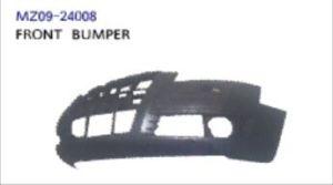 Car Bumper for Audi A6l pictures & photos