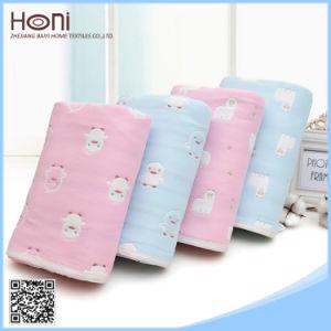 Factory Cheap Price 100% Cotton Jacquard Bath Towel New Design Cotton Towel pictures & photos