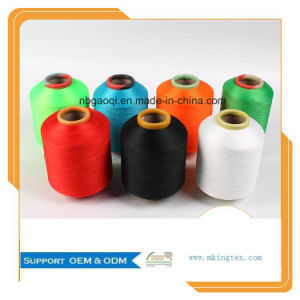 Dyed Nylon Yarn for Seamless Underwear pictures & photos