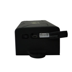Waterproof GPS Tracker Tk104 with Long Standby Time Battery Life pictures & photos