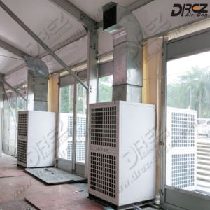 24 Ton Integrated HVAC Package Air Conditioner pictures & photos