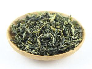 Health Food Organic Tea Good Quality Lotus Leaf Tea pictures & photos