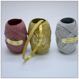 Wholesale Custom Gift Ribbon Egg pictures & photos