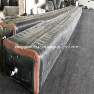 Inflatable Rubber Balloon Used for Precast Concrete Beam pictures & photos