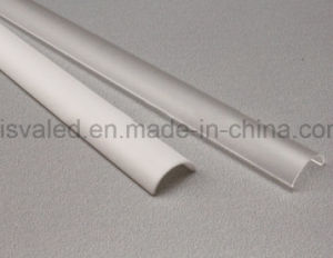 Hh-P008 LED Aluminum Profiles for Haning Linear Lights pictures & photos
