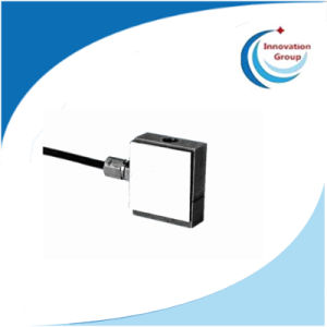 S Type Tension Aluminum/Stainless Steel Load Cell in-Ms-002 pictures & photos