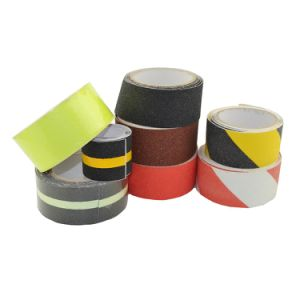 Non Skid Anti Slip Tape pictures & photos