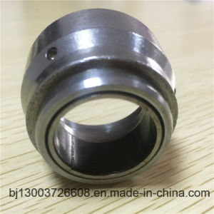 Powder Metallurgy Guiding Device Auto Parts pictures & photos