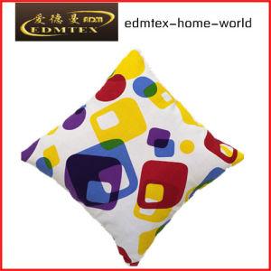 Cartoon Pillow Animal Picture Printing Pillow (EDM0008)