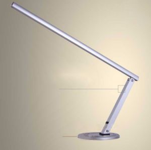 12watts Table Lamp pictures & photos