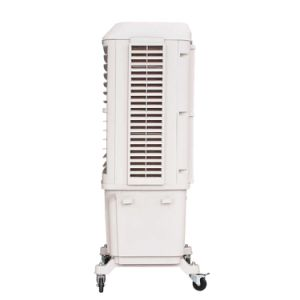 Exhaust Fan with Water Tank and Got Ce, CB, CCC (JH601) pictures & photos