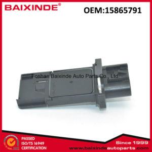 Mass Air Flow Sensor Meter 15865791 for Chevrolet, Buick, Gmc, Cadillac, Hammer, Pondiac, Saturn pictures & photos