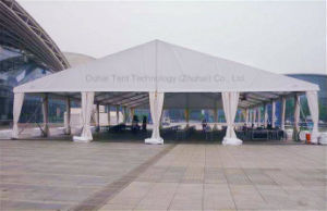 Big 20m X 40m Marquee for All Kinds Outdoor Application