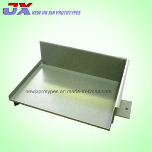 Precision Metal Stamping Parts Manufacturer Bending Welding OEM Sheet Metal Parts