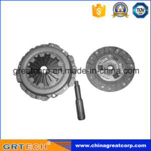 Wholesale Clutch Parts Clutch Disc and Clutch Cover for Lada 826222 pictures & photos