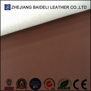Microfiber Leather Furniture Fabric pictures & photos