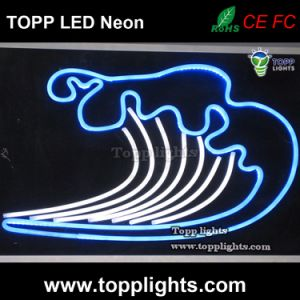 DIY Customized LED Bar Neon Flex Sign pictures & photos