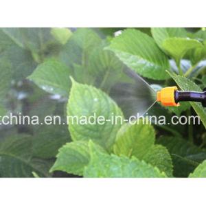 Ilot Aluminum Fiberglass Telescopic Sprayer Lance pictures & photos