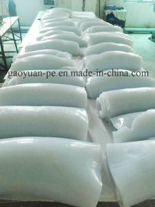 Electric Silicone Rubber for Composite Insulators pictures & photos