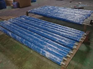 Coneyor Roller for Cutting Machine pictures & photos