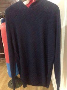 Hot Sale Sweater Men Gentlemen Coat New The Latest Cheap pictures & photos