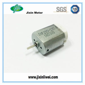 F280-230 DC Motor for Window Engine & Rear-View Mirror pictures & photos