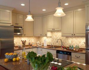 2018 Best Sense American Home Design Kitchen pictures & photos