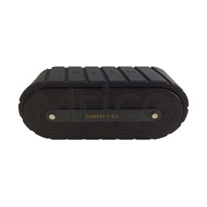 New Products on China Market Waterproof Bluetooth Outdoor Speaker pictures & photos