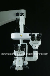 Assistant Microscope pictures & photos
