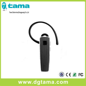 Wireless Headset Stereo Sport Earphone Bluetooth Headphone Handfree for iPhone pictures & photos