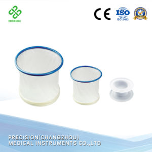 Disposable Surgical Wound Protection Sleeve One Use pictures & photos