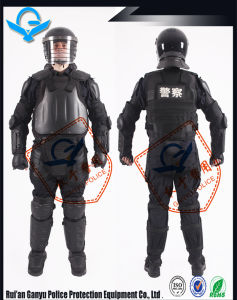 Factory Supply High Quality Funky Tactical Gear/Police Suit pictures & photos
