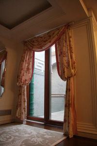 Aluminium Sliding Glass Door pictures & photos