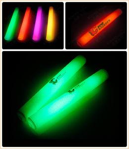 Glow Stick Pmb15300 Popular Glow Stick (PMB15300) pictures & photos