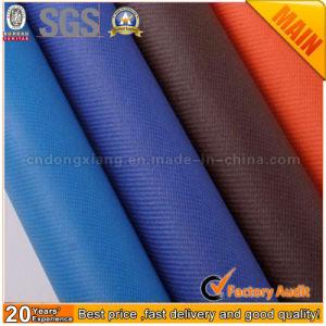 Biodegradable PP Spunbond Nonwoven Textile Cloth pictures & photos