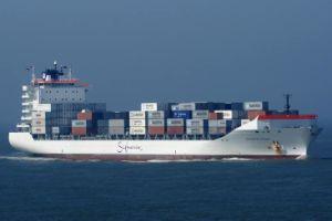 Sea Freight to Algeria/Benin/Botswana/Cameroon/Egypt/Ghana/Guinea/Kenya/Morocco/Nigeria/Zambia pictures & photos