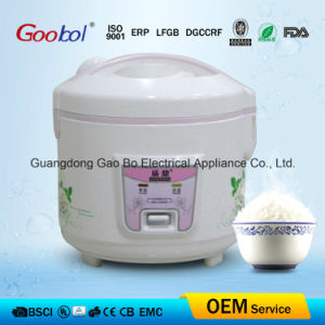Best Quality Good Price Rice Cooker pictures & photos